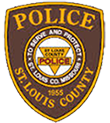 St-Louis-Co-Police